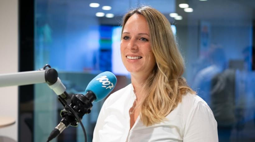 Lynn Luciani