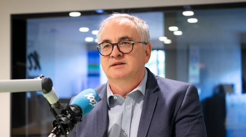 Jean-Paul Scheuren