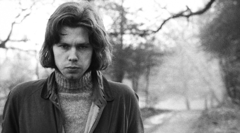 Fives Leaves Left nick drake-2