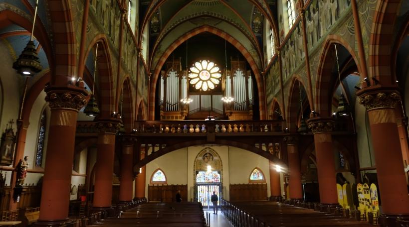 Kierch Diddeleng