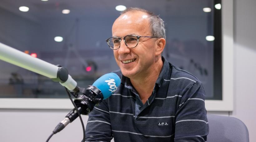 Roberto Traversini