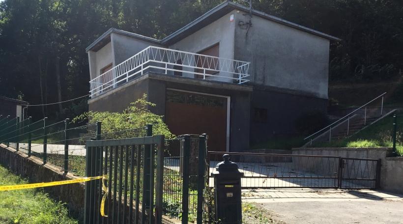 Traversini Haus.JPG