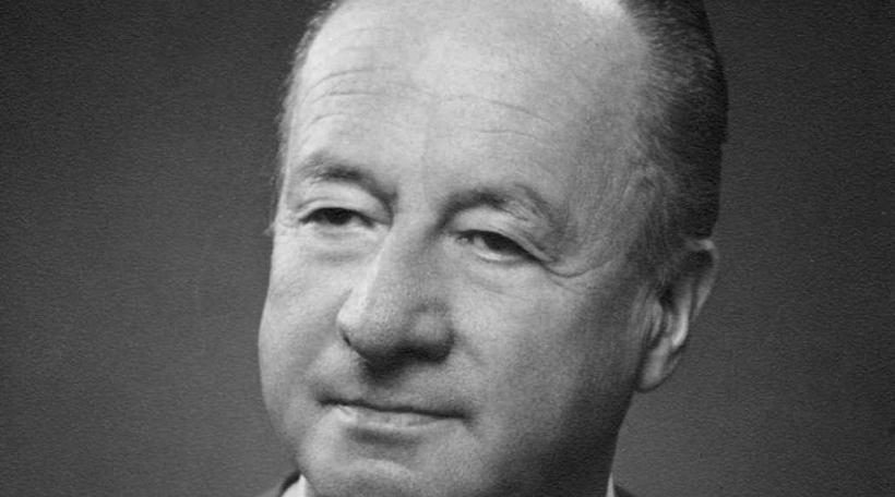 René Mertzig