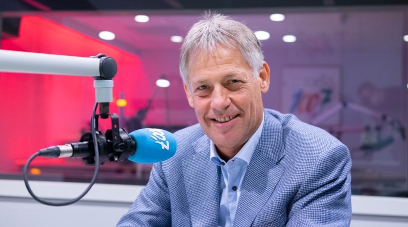 Henri Kox
