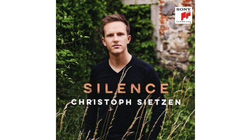 Sietzen - Silence.jpg