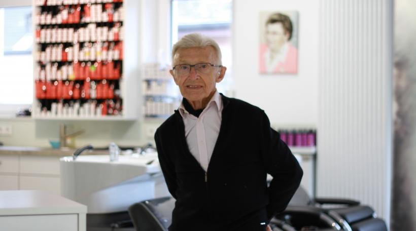 Marcel Raths