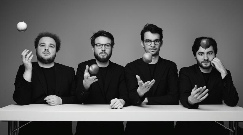 Goldmund_Quartet-6-photo_Gregor_Hohenberg-XXxXXcm_BW_300DPI_RGB.jpg
