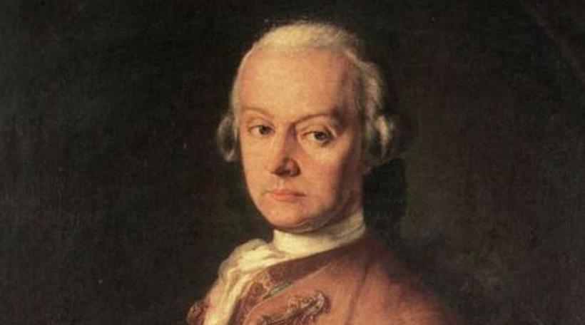 Leopold_Mozart NL.jpg