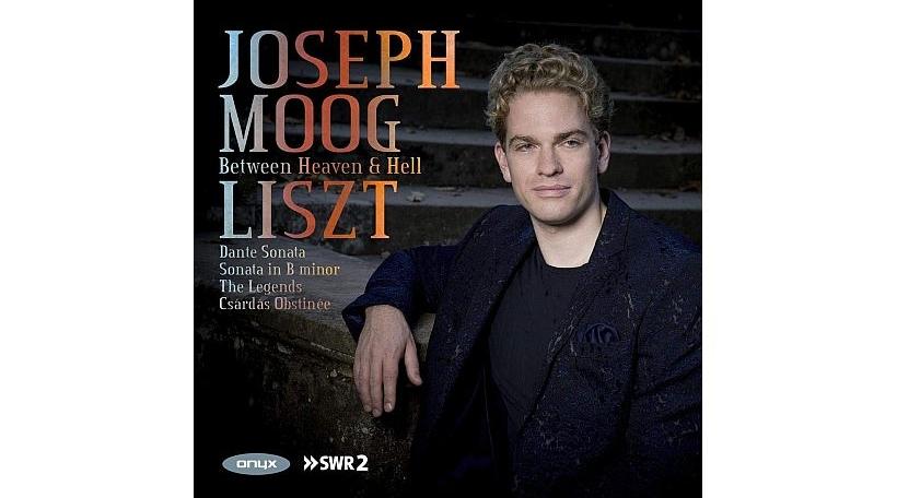 Joseph Moog.jpg