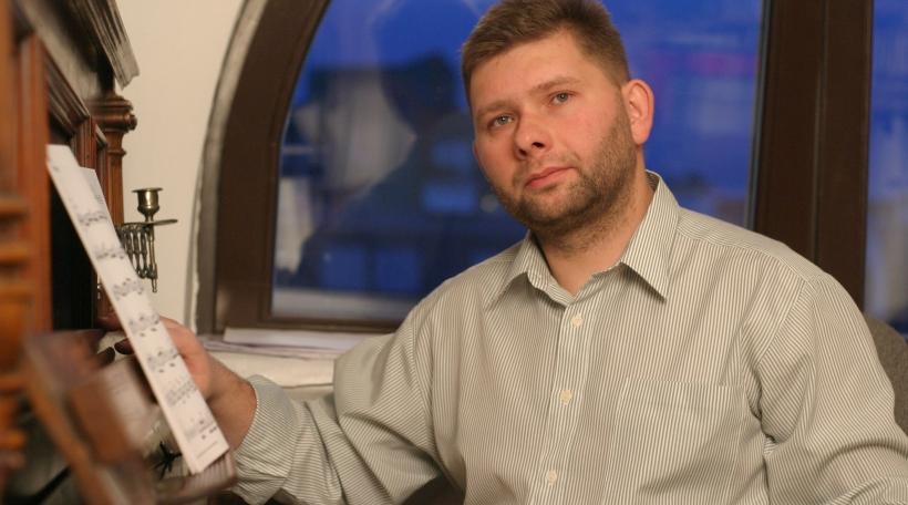 Pawel Lukaszewski.jpg