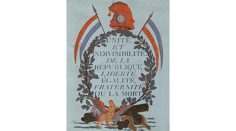 Revolution Française.jpg