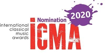 ICMA-Nomination-2020-small.jpg