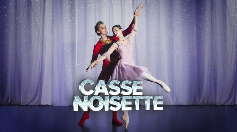 Bolshoi Casse Noisette.jpg