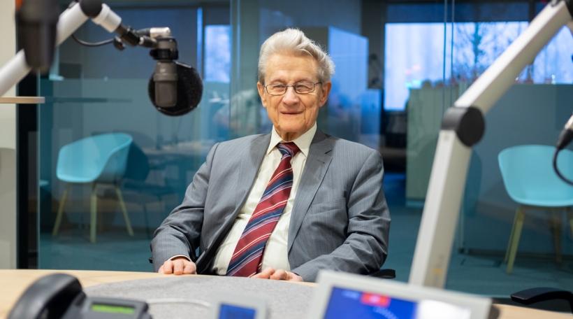 Paul-Henri Meyers