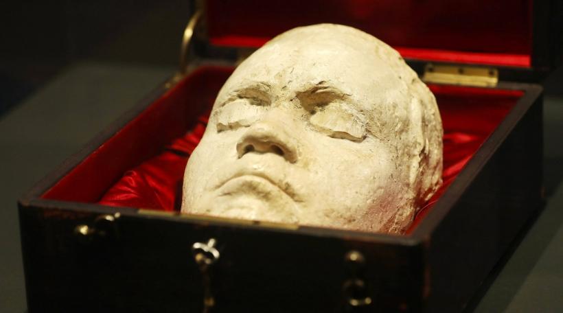 Beethoven-Mask.jpg