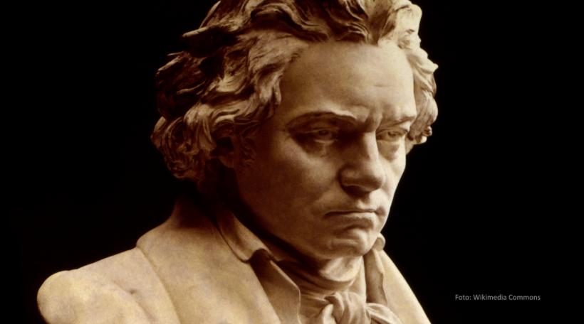Beethoven Spezial