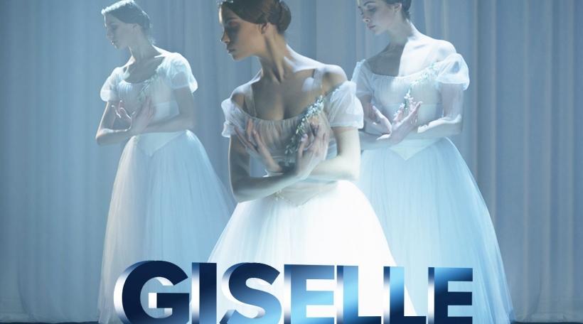 Bolshoi Giselle.jpg