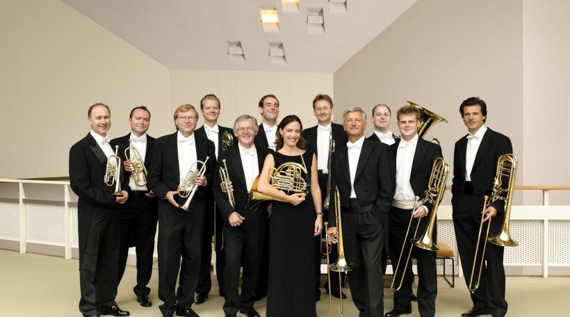 Berlin_Philharmonic_Brass-5-photo_Peter_Adamik-XXxXXcm_COL_XXXDPI_RGB.jpg