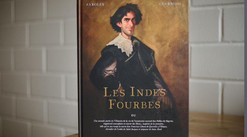 Cover_Indesfourbes
