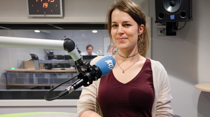 Caroline Döhmer 3