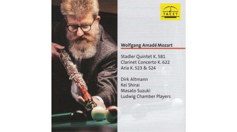 Dirk Altmann - CD Mozart.jpg