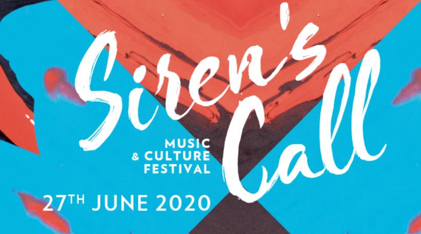 Siren's Call 2020