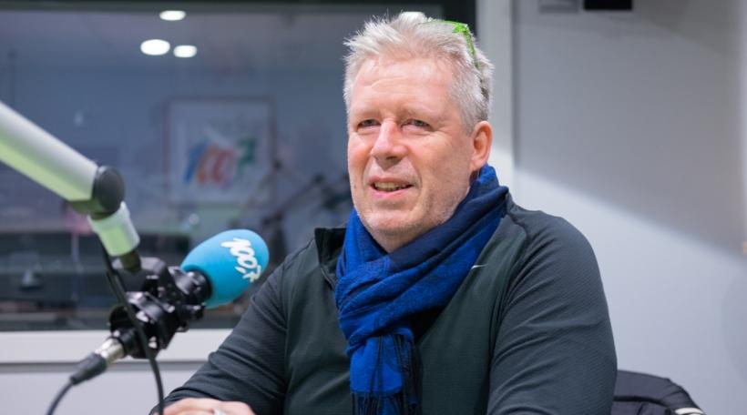 Jean-Jacques Schonckert