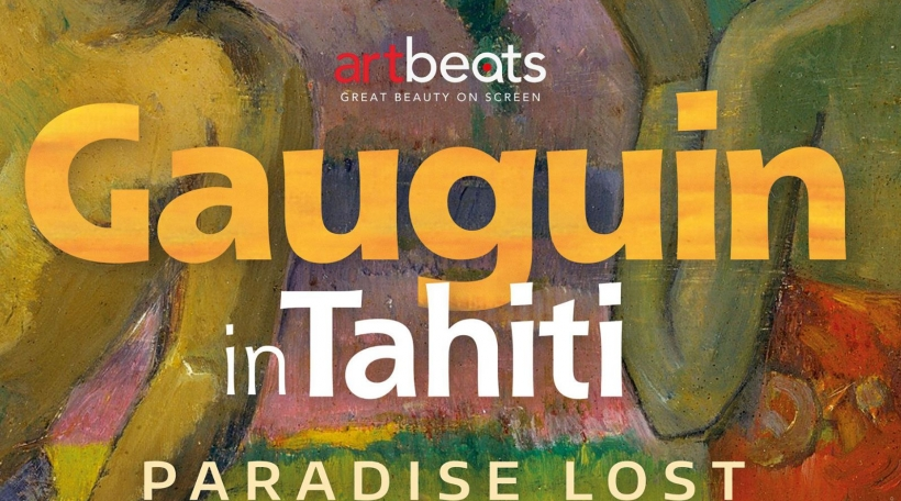 EOS Gauguin in Tahiti.jpg