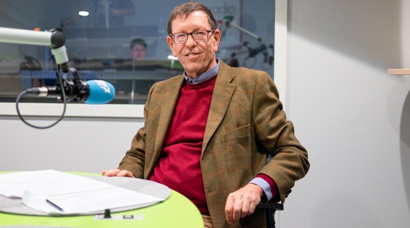 Claude P Muller