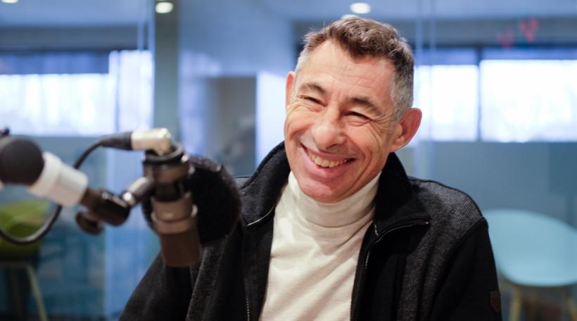François Sarano, Ozeanologe a Member vun der Equipe Cousteau