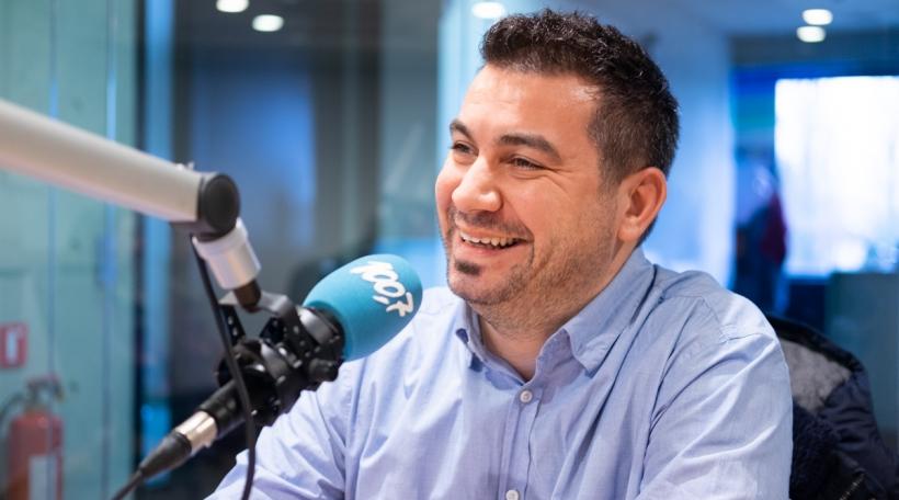 Sandro Dimola