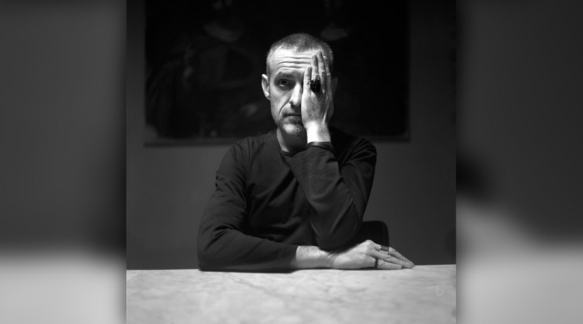 Jean-Marc Dimanche