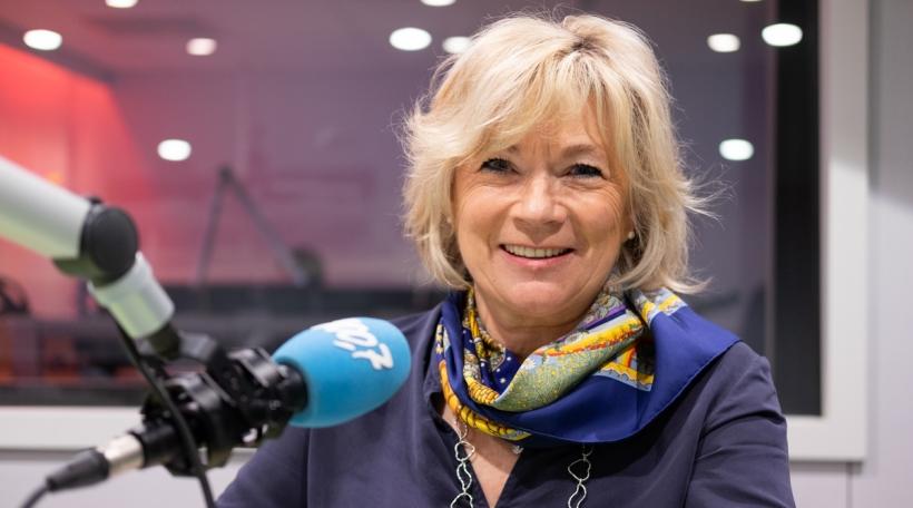 Cécile Hemmen