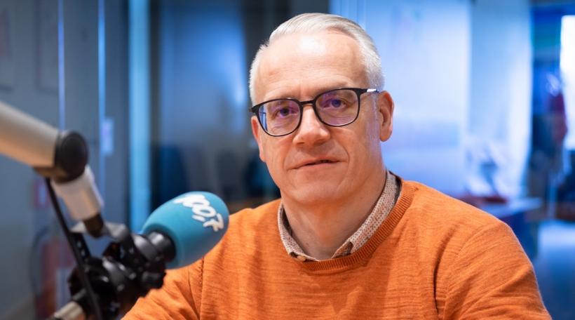 Raymond Schintgen