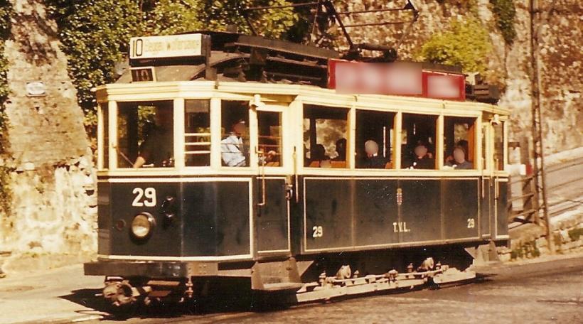 Alen Tram.jpg