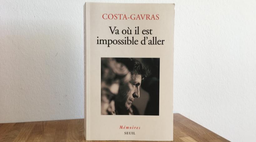 Costa-Gavras.JPG