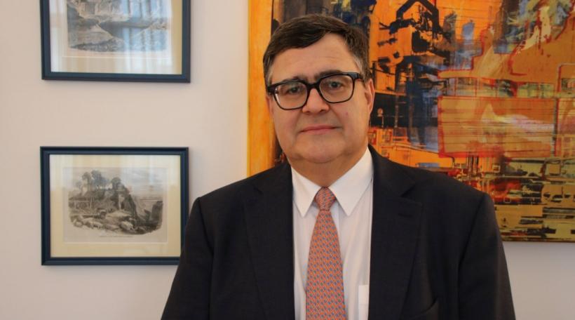 Jeannot Nies