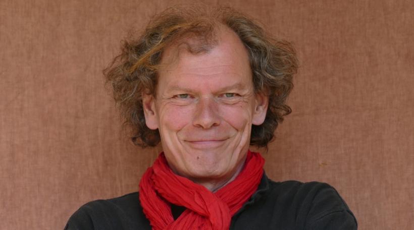 Francis Spautz