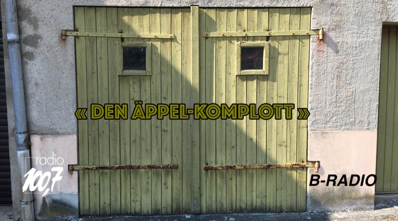 Äppel-Komplott.png