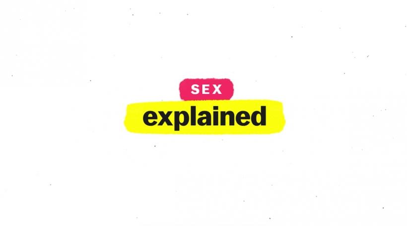 sex explained.jpg