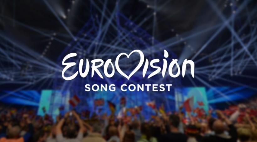 Eurovision 1.jpg