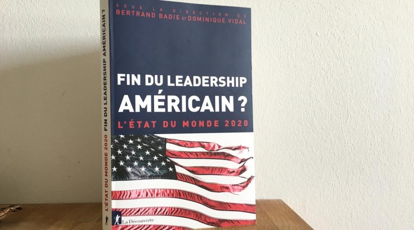 Fin Leadership Américain