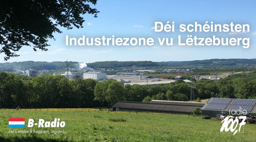 Bradio Industrie.png