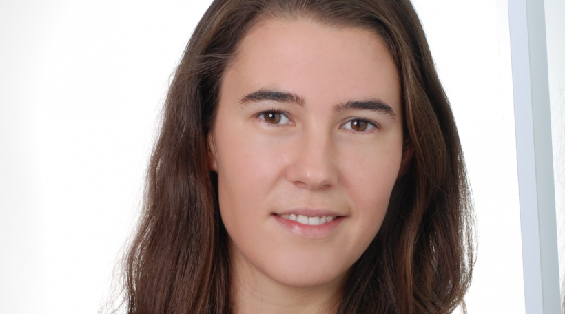 Marie Feunteun-Schmidt