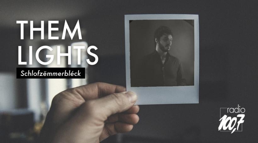 Schlofzëmmerbléck Them Lights