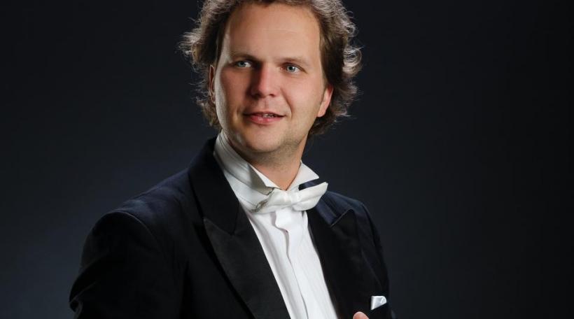 Tomáš Brauner