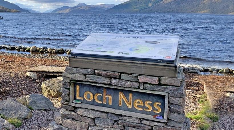 Loch Ness.jpg