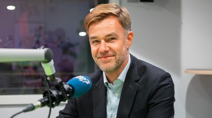 Franz Fayot