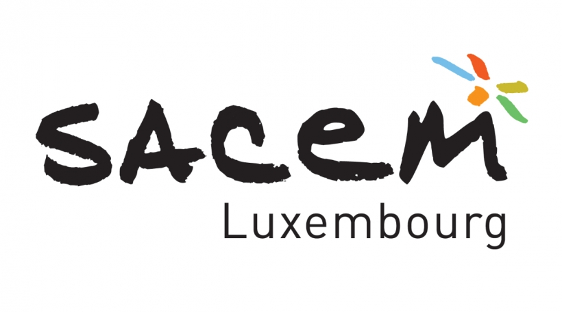 Sacem Luxembourg