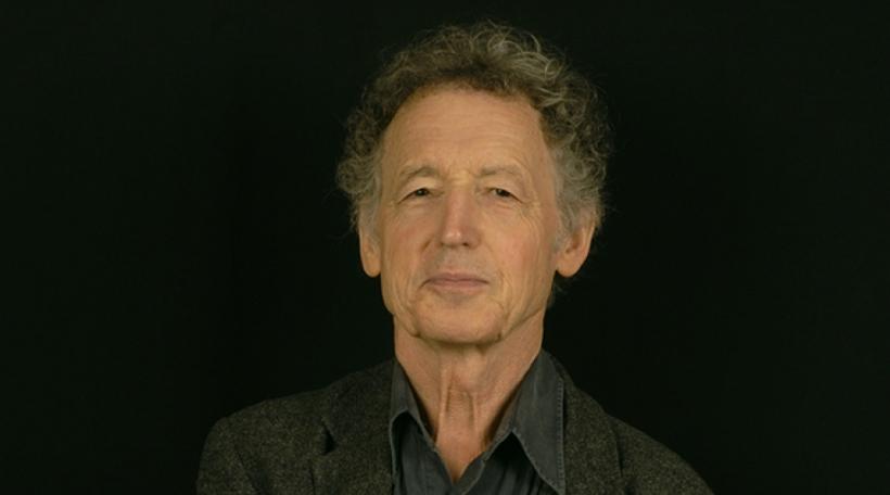 Pierre Birnbaum